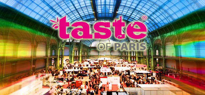 TASTE OF PARIS-Anthony Micallef-CHEFS-DARKSIDE EVENTS