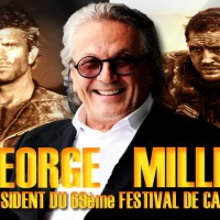 miller-festival-cannes-darkside-events
