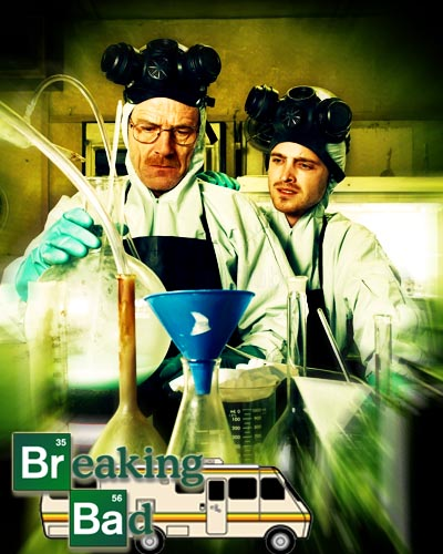 breaking bad-bar ephemere-paris-darkside events