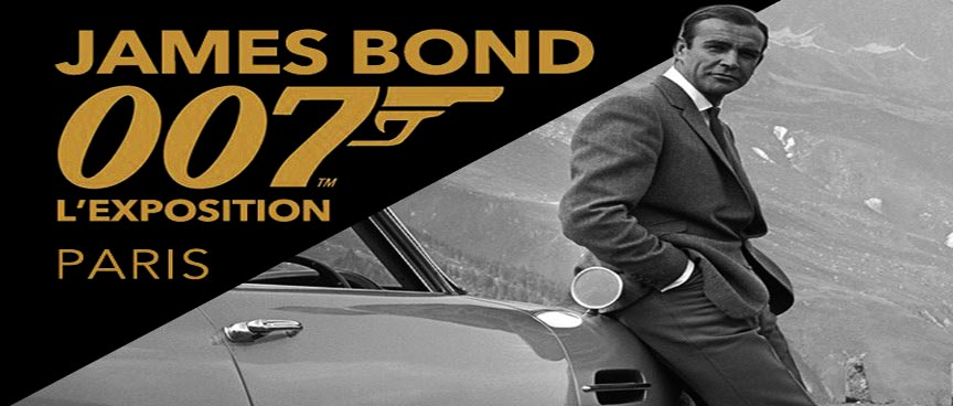 James-Bond-exposition-darkside-events