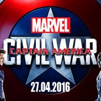 captain America-Civil War-Avengers-Paris-darkside events