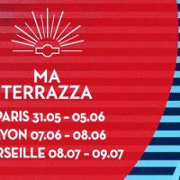 Ma Terrazza-Martini-Flow-Paris-darkside-events.com