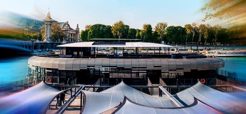 Ma Terrazza-Martini-Flow-Paris-darkside-events.com