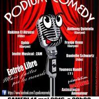 podium comedy-baldwin-show-darkside-events.com