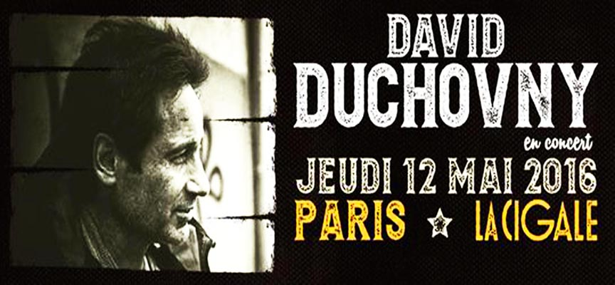 david duchovny-concert-lacigale-darkside-events