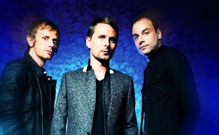Muse-TourEiffel-PARIS-UEFA-Darkside-events.com