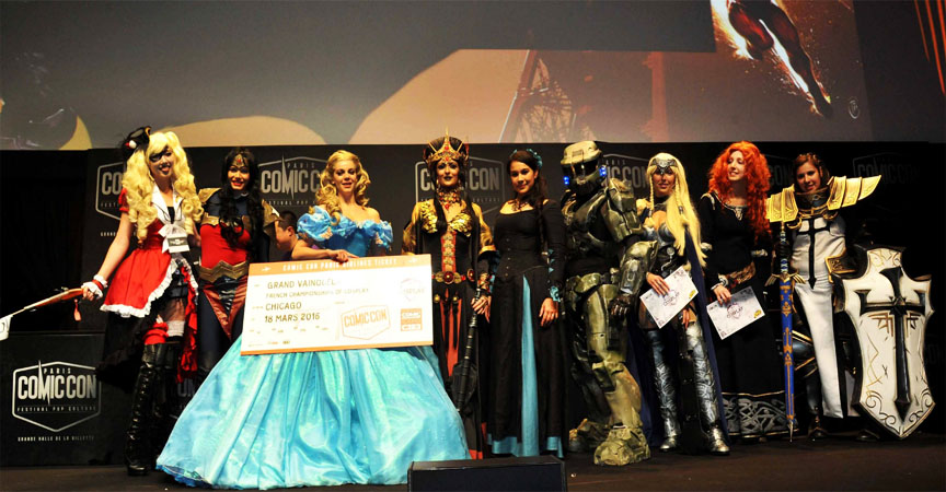 comic-con-cosplay-paris-darkside-events