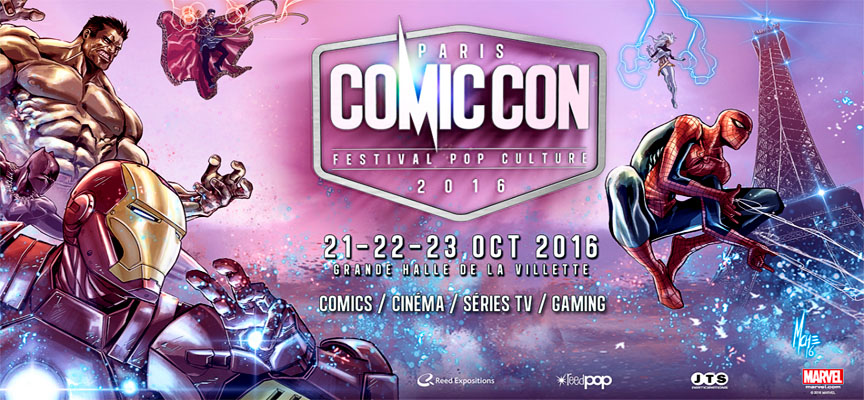 comic-con-paris-darkside-events