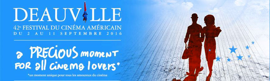 Festival-Cinema americain-Deauville-Darkside-events