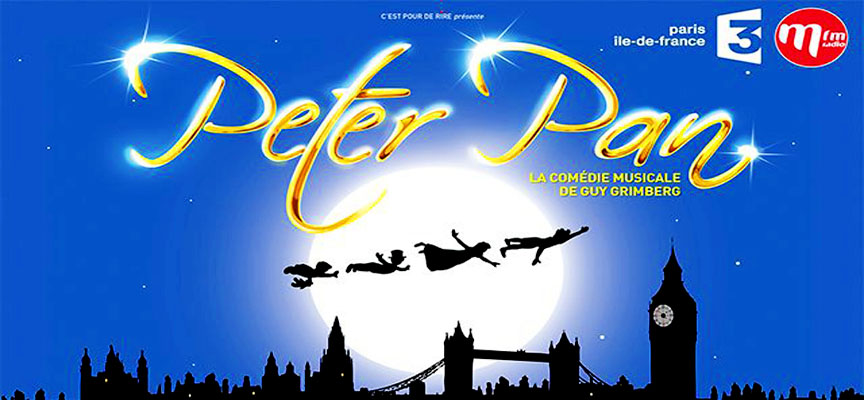 peter pan-bobino-paris-2016-darkside-events.com