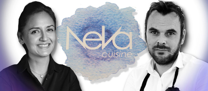 neva-cuisine-paris-darkside-events1