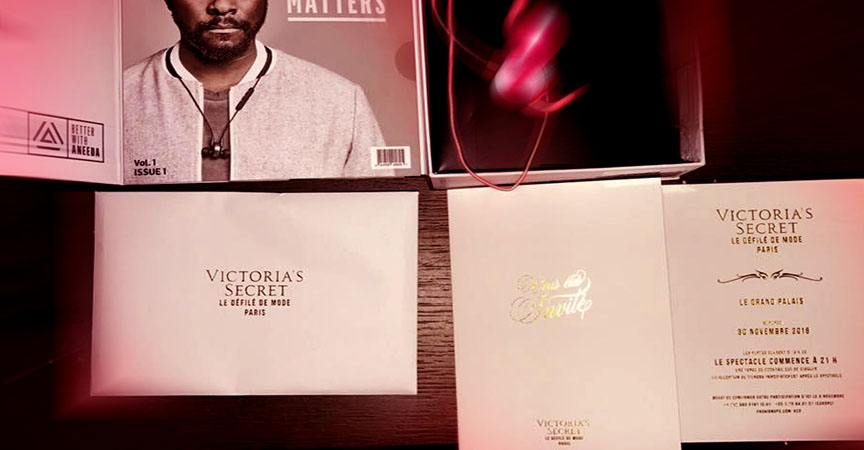 Victoria's secret-paris-show-2016-darkside-events