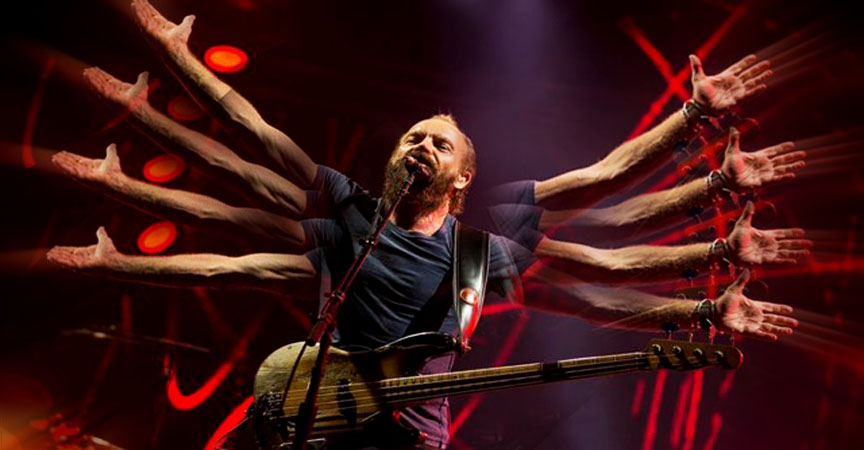 sting-bataclan-paris-darkside-events-com