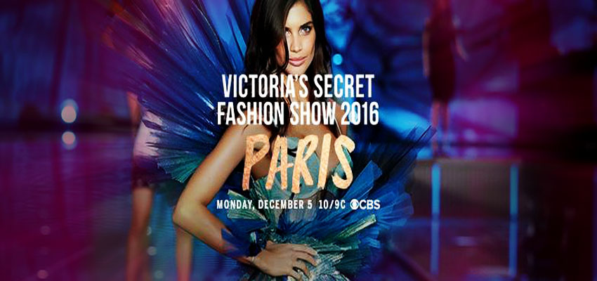 victorias-secret-show-paris-2016-darkside-events-com