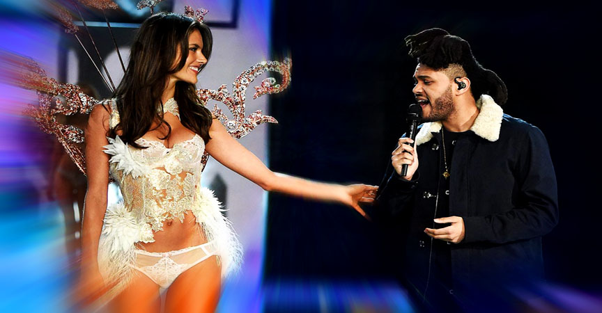 the weeknd-victoria's secret-2016-paris-darkside-events.com
