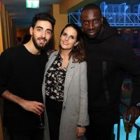 Anthony Ghnassia-cekedubonheur-Omar Sy-Ze Place to See-darkside-events