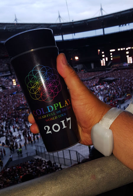 Coldplay-Stade de France-Paris_darkside-events