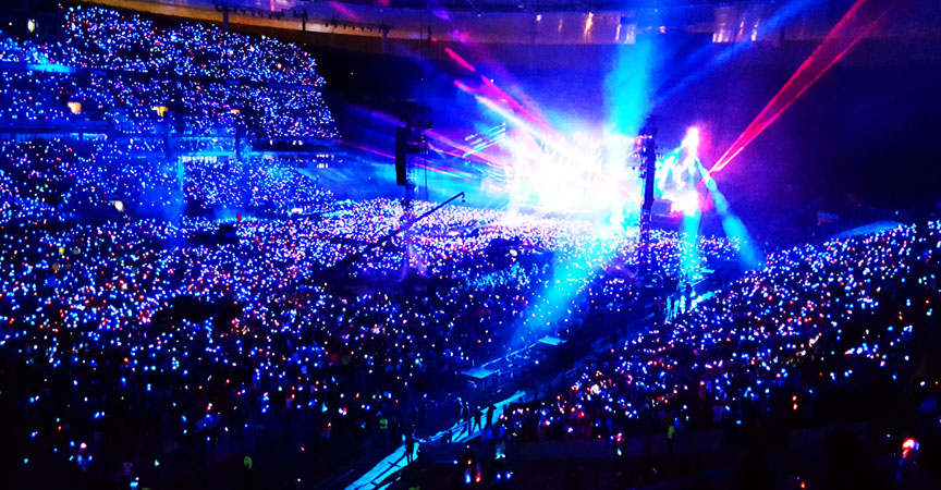 Coldplay-Stade de France-Paris_darkside-events