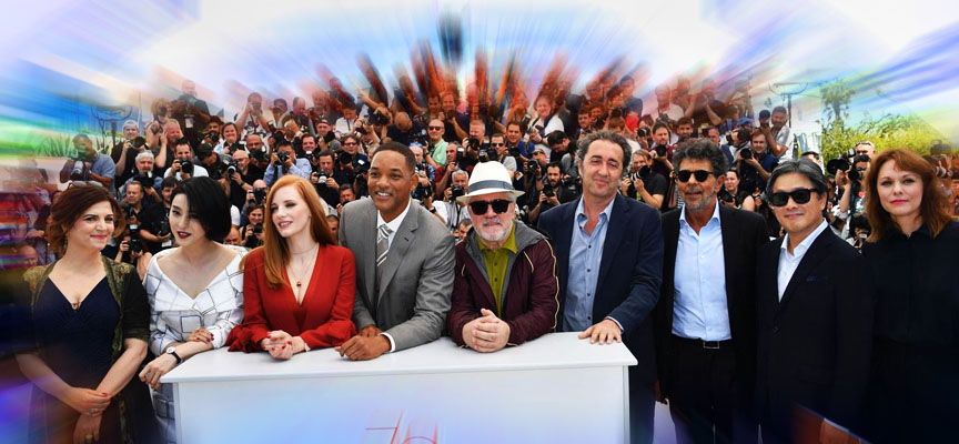 jury-cannes 2017-festival-darkside-events