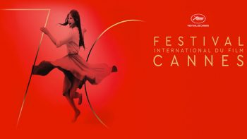 Permalink to: #CANNES F.I.F. 2017- 70 ANS BIENS FETES…