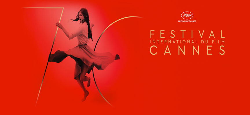 Festival-cannes 2017-affiche-darkside-events