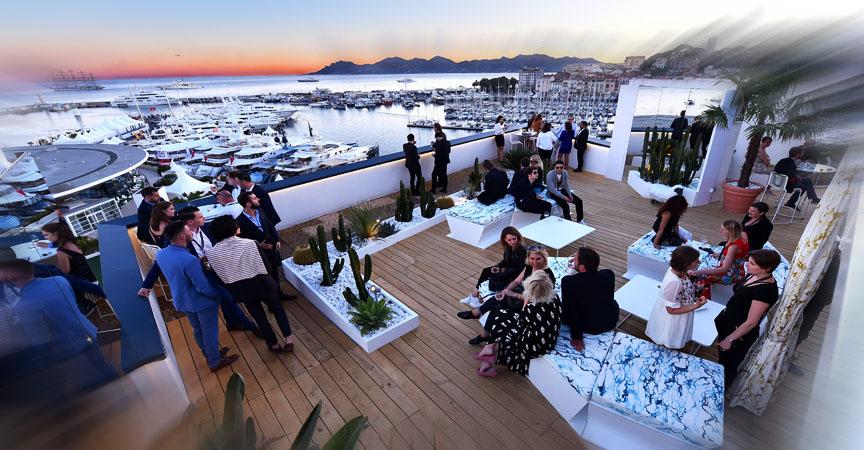 Mouton cadet-Wine Bar-Cannes 2017-darkside-events