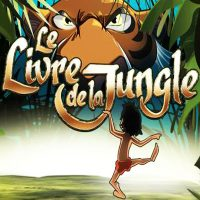 livre de la jungle-theatre-varietes-darkside-events.com