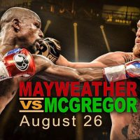 mayweather-mcgregor-las vegas-darkside-events