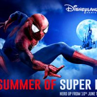 super heros-marvel-disneyland paris-darkside-events.com