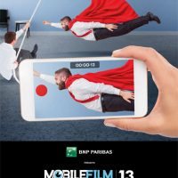 mobile film festival-paris-darkside-events.com