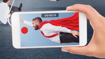 """Permalink to: Le plus smart""""phone"""" des festivals veut ton film : MOBILE FILM FESTIVAL,  13 ANS DÉJÀ…"""
