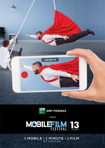 mobile film festival-paris-darkside-events.com