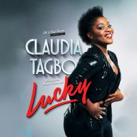 Claudia Tagbo-Lucky-Olympia-Darkside-events.com