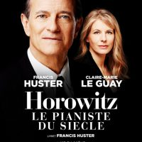HOROWITZ-Salle Gaveau-Huster-Darkside-events