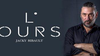 Permalink to: Le Chef étoilé Jacky Ribault sort ses griffes : POUR LE GASTRONOMIQUE «L'OURS» A VINCENNES