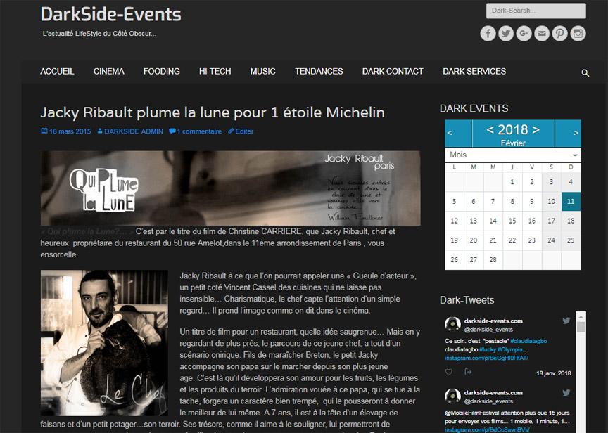 l'ours-Jacky Ribault-vincennes-darkside-events.com