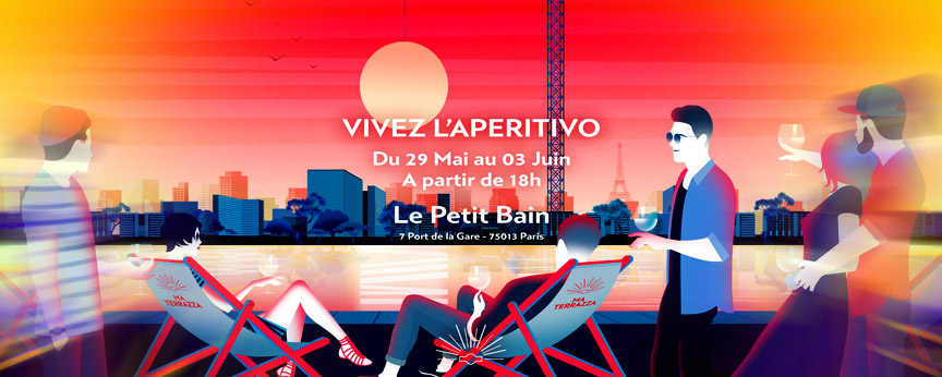 aperitivo-Martini-Paris-Petit Bain-Darkside-events.com