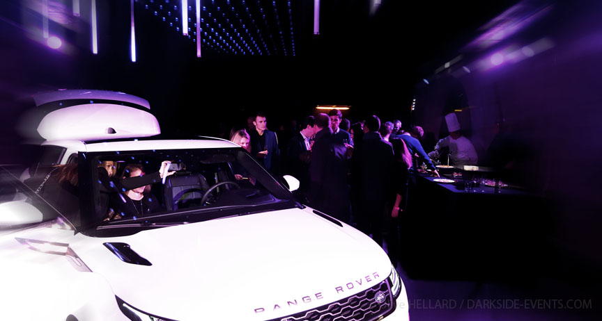RANGE ROVER-EVOQUE-FAUST-DARKSIDE-EVENTS;COM
